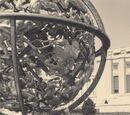 Twilight of a New Era (1914-1964)