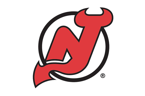 File:New-Jersey-Devils.jpg