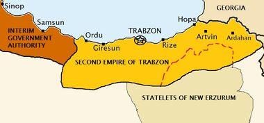 Trabzon Expansion1