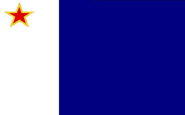 File:Union flag.JPG