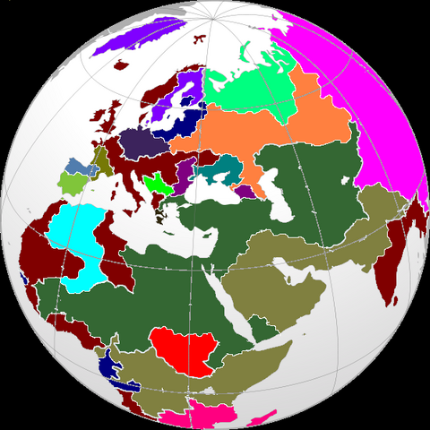File:600px-Muslim World Map 1.png