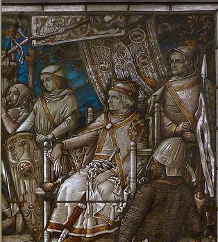 File:Eric III Den (The Kalmar Union).png