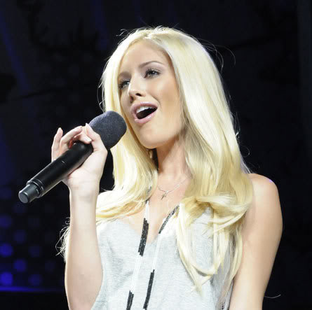 File:Heidimontag.2008republicanconvention.jpg