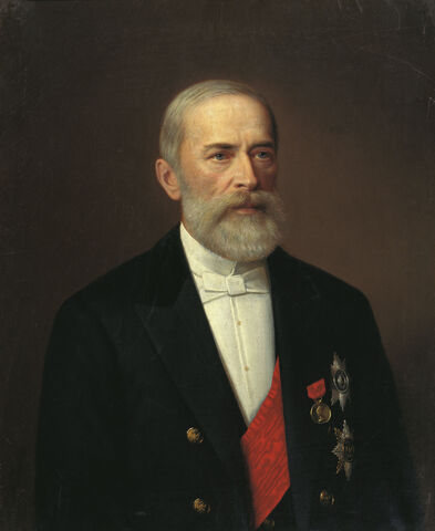 File:Ivan Tyurin - Portrait of N.H.Bunge, 1887.jpg