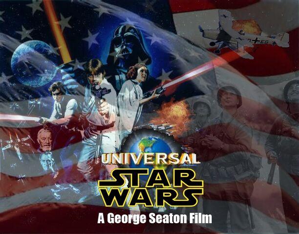 File:Star Wars NotLAH.jpg