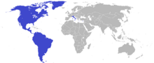WorldMapItalyVenice