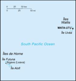 250px-Wallis and Futuna-CIA WFB Map