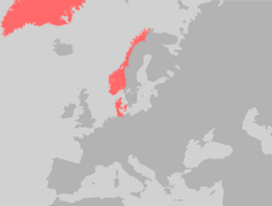 Denmark-Norway Knightfall.png