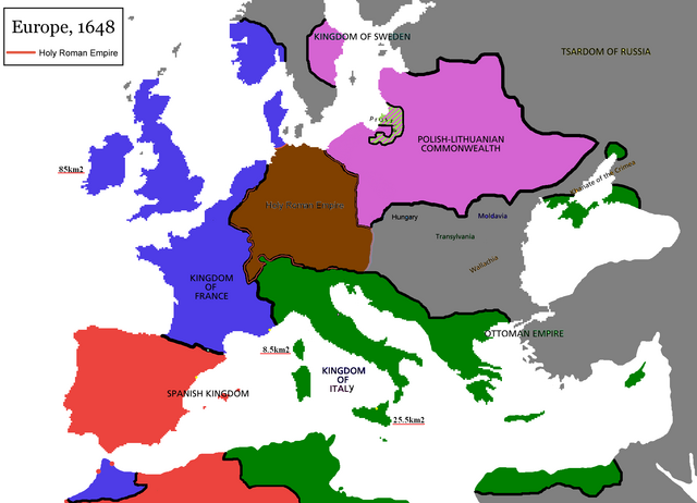 File:Five country war 1711.png