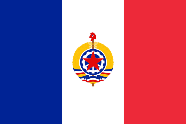 File:Flag of the french republic communist by jjdxb-d5egqiv.png