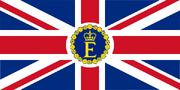 Free British