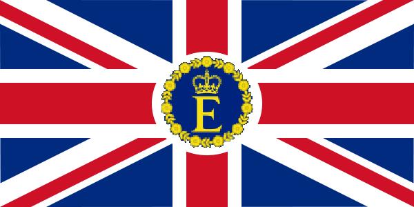 File:Free British.png