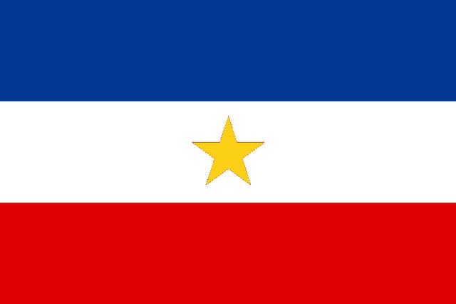 File:Yugoslavflag.png