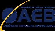 File:AEB Logo-1-.png