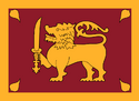 Empire of Lanka 1891.png