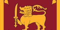 Indic Commonwealth (Principia Moderni III Map Game)