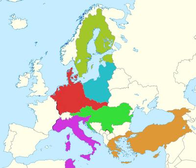 EuroWarPost