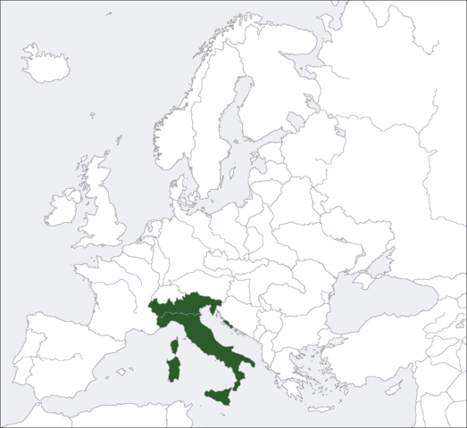 File:CV Italy (1945-1991).png