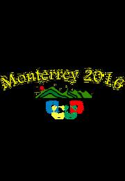 Monterrey2016ddbidlogo