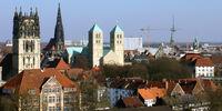 Münster (Groß-Deutschland)