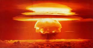 File:Plasmid nuclear bomb.jpg