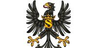 Duchy of Prussia (Tudor Line)