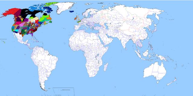 File:World Altnations 5.png