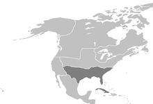 QI 1890 Confederacy