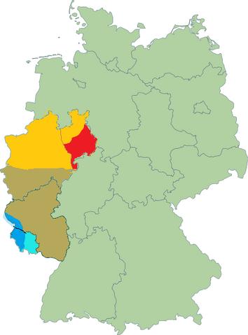 File:Rheinmap.png