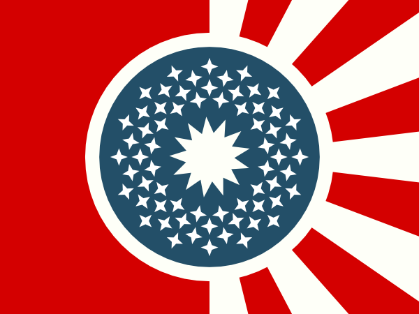 File:US Flag (A Different World).png