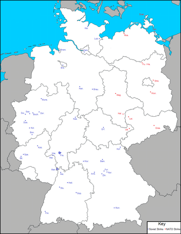 File:1983DDGermanyNuclearStrikeMap.png