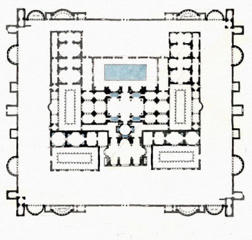 File:Antonine Baths.png