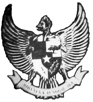 File:Proposed Republik Indonesia Serikat (United States of Indonesia) COA 4.jpg