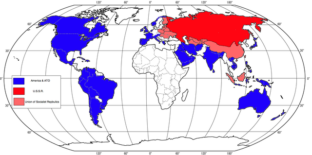File:US-SU alliances.png