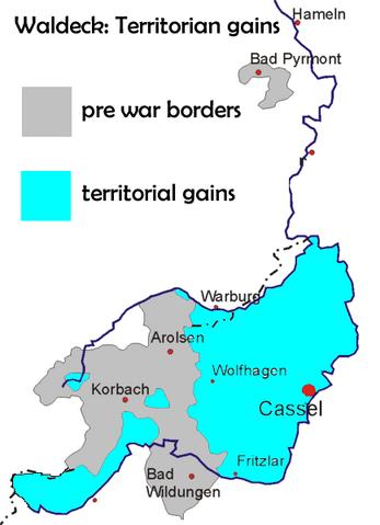 File:Waldecks War Gains.png