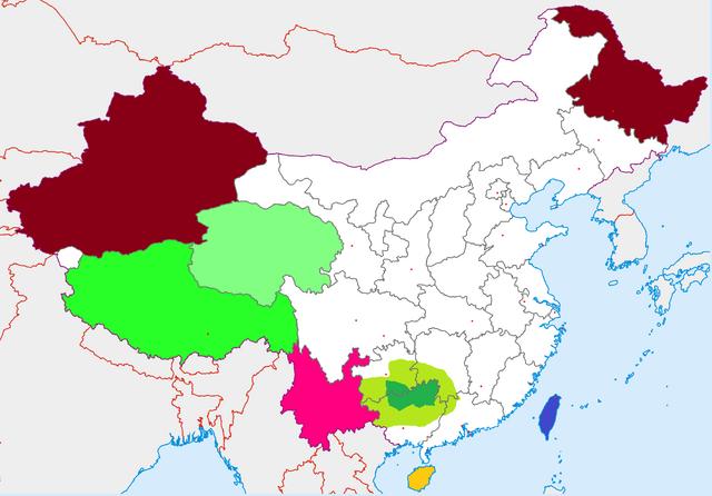File:China DD.png