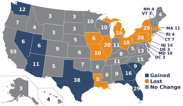 File:Electoral College changes (SIADD).png