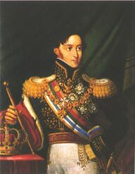 Miguel of Portugal