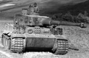 800px-TigerITankTunis
