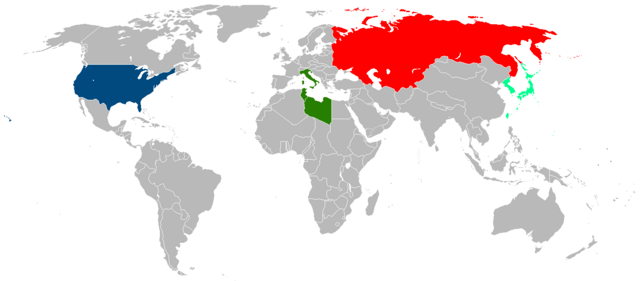 File:GreaterEurope1935Spring.png