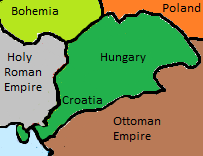 File:Hungary, 1530.png