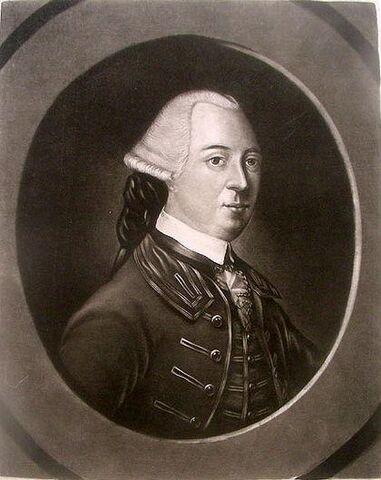 File:John Hancock official portrait.JPG