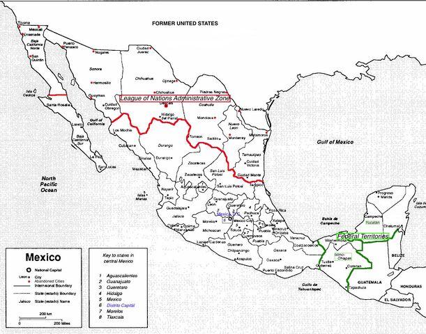 File:Mexico2008.jpg