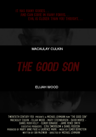File:The Good Son (1992), no. 2.png