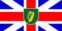 United Kingdom of Ireland, Scotland, and Wales (Hail Mighty Joan)