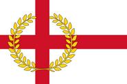 EnglandWW1