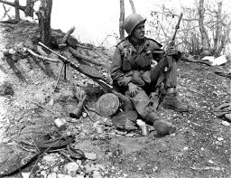 File:Korean war american ambush.jpg