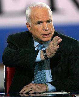 File:McCain Presidential Debate 2004.PNG