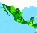 México Intervencionista