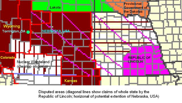File:Nebraska-States.png
